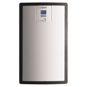 0010014312 Warmwatermodule VPM 30/35/2 W Vaillant