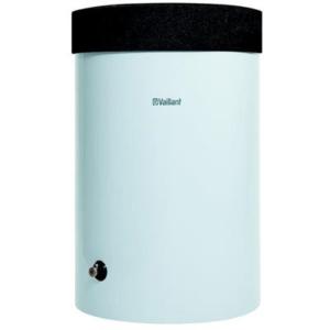 0010015930 Boiler uniSTOR 200L VIH R 200/6 H Vaillant