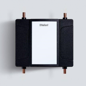 0010016721 Passieve koelmodule t/m 11 kW flexoTHERM,flexoCOMPACT Vaillant