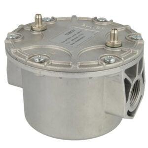 066225 Gasfilter GF515/1 066225 Karl Dungs