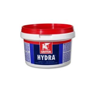 1234151 Kachelkit Hydra pot a 750 gr Bison