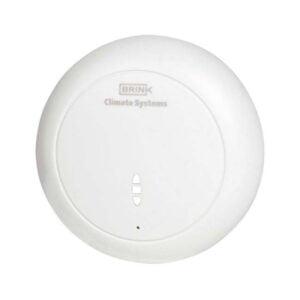 310435 Zoneventielatie CO2-sensor Brink