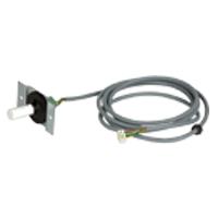 310657 RV-sensor in kanaal 310657 Brink