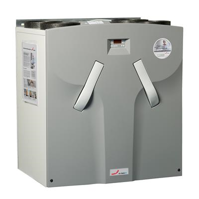 471330210 WTW-unit WHR 950 Luxe L Zehnder