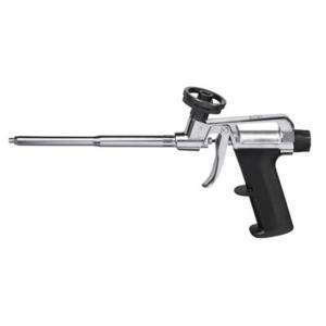 6150511 PU-Gun voor aanbrengen PU-Foam Bison