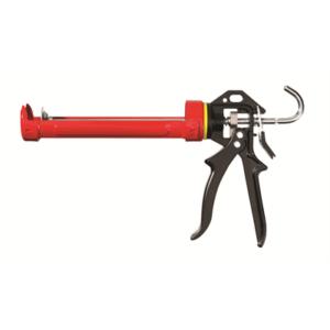 6307285 Kitpistool Gun professioneel Bison