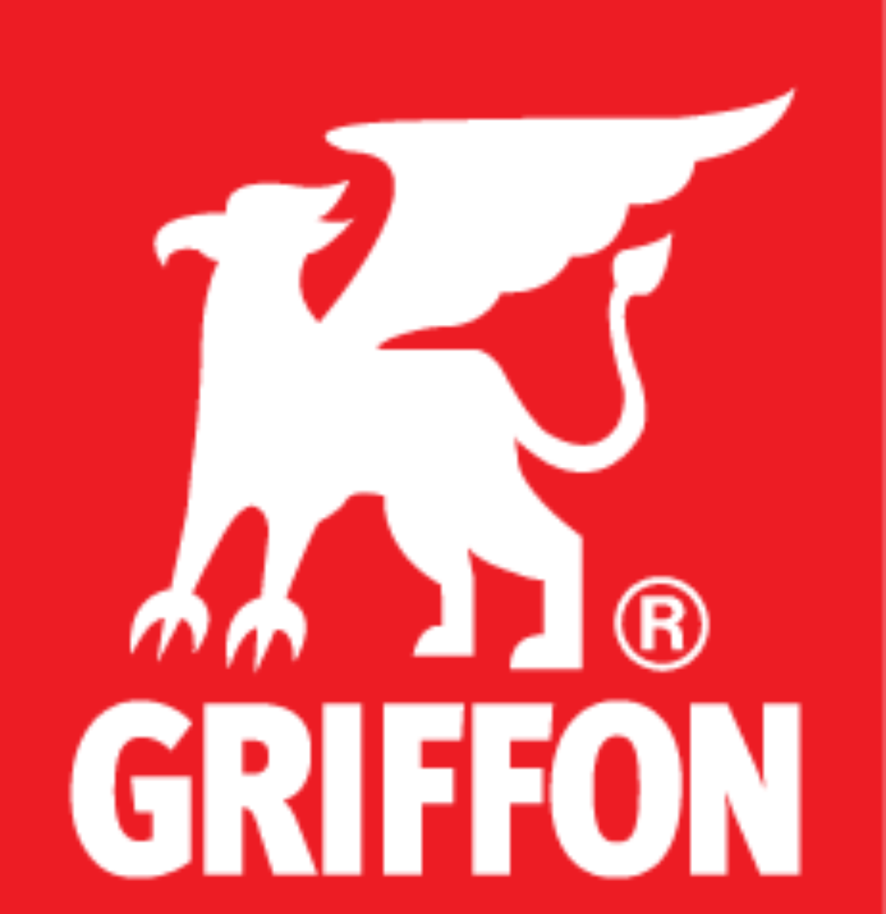 Bison Griffon