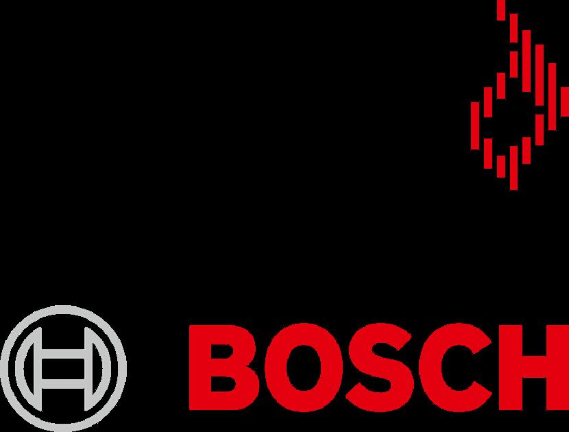 Bosch Nefit