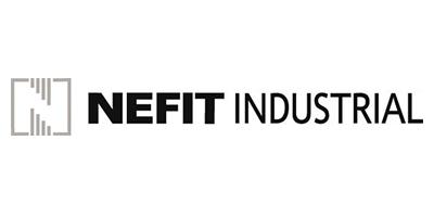 Nefit Industrial