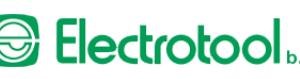 Electrotool