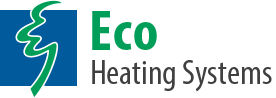 Eco Heating