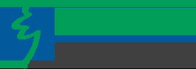 Eco Heating