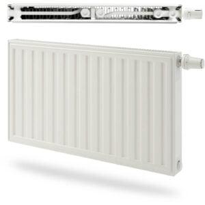 Radson E.Flow Integra Paneelradiator 11-400-600 424W EIN114000600R