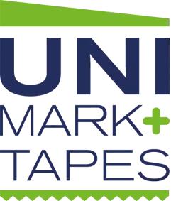 Unimark Office