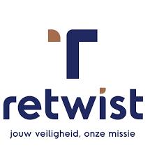Retwist
