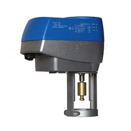 VA7810-GGA-11 Thermische aandrijving 0-10V 24V 1000N & handb VG7 Johnson Controls