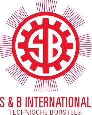 S&B International