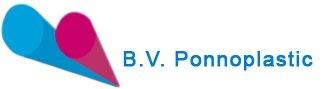 Ponnoplastic