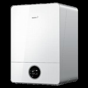 9000i Aquapower Plus HRC30 CW6